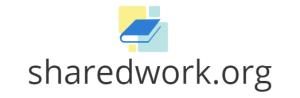 sharedwork.org